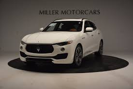 home miller motorcars authorized maserati dealer in greenwich ct