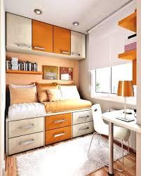 Best  Orange Bedroom Decor Ideas On Pinterest Boho Bedrooms - Furniture for bedroom design