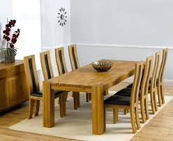 outside table and chairs for sale table and chairs for sale dining room set dining table chairs sale