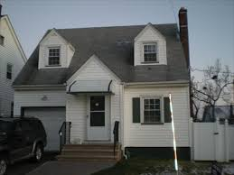 home for rent in new jersey union new jersey reo homes foreclosures in union new jersey