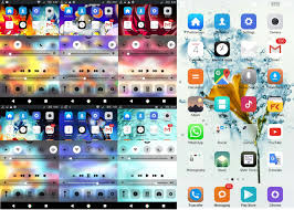 center android the ios 10 center for android 2016
