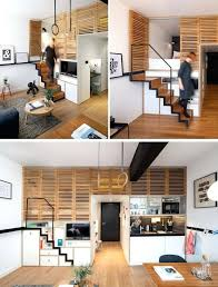 staircase design for small spaces stair design for small house stair design ideas for small spaces