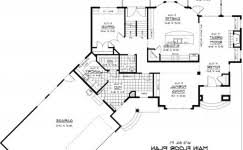 Luxury Home Plans Online Plan Fabulous Luxury House Plans Image Design Screened Porch