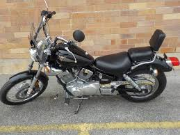 yamaha virago 250 for sale used motorcycles on buysellsearch