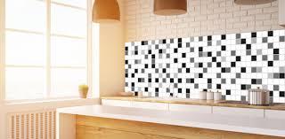 badezimmer fliesenaufkleber hochwertige fliesenaufkleber für küche und bad wandkings de