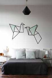 stickers chambre adulte deco mur chambre adulte constructions du belon