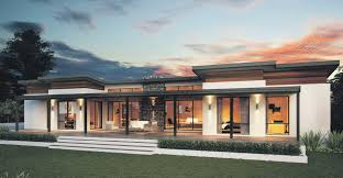 ventura homes new homes builder in perth and wa