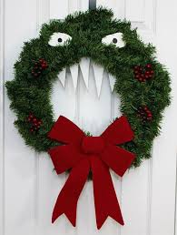 Nightmare Before Christmas Decorations Diy 135 Best Nightmare Before Christmas Crafts Images On Pinterest