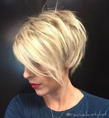 haircut based on your shape the coolest haircuts for your face shape haircuts short haircuts
