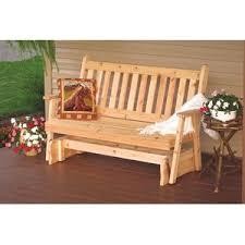 glider patio rocking chairs u0026 gliders you u0027ll love wayfair