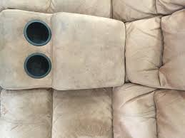 Upholstery Phoenix Phoenix Az Commercial Carpet Repair Phoenix Carpet Repair