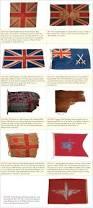 Union Army Flag Zfc International Treasures Europe United Kingdom