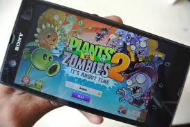 plant vs apk mod plants vs zombies 2 mod apk unlimited coins and