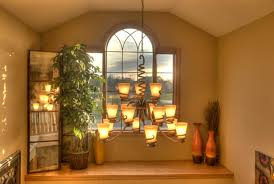 High Windows Decor Delicious Decor How To Decorate A High Ledge In A Front Foyer