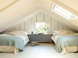 Attic Bedroom Design And Décor Tips Small Attic Bedrooms Attic - Attic bedroom ideas