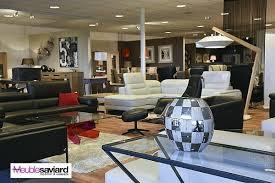 gaverzicht canapé meuble meubles gaverzicht catalogue en ligne fresh 30 superbe