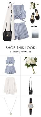 cotton by greciapaola liked on polyvore featuring