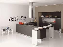 cuisine verte et blanche cuisine verte et blanche rutistica home solutions