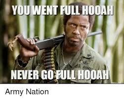 Full Retard Meme - 25 best memes about never go full retard meme never go full