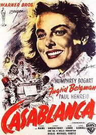 kazablanka filmini izle kazablanka https www facebook com 584132318389214 photos a