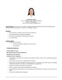 resumes objectives exles sle objectives for resumes resume civil engineering captures