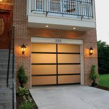 Garage Door Designs by Clopay Garage Doors Canada Examples Ideas U0026 Pictures Megarct