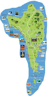 Map Of Capri Italy by The 25 Best Malta Beaches Ideas On Pinterest Island Of Malta