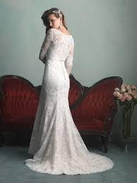 wedding dresses indianapolis lovely wedding dresses indianapolis for your wedding dress ideas