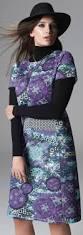 Women S Plus Size Petite Clothing 91 Best Trendy Plus Size Clothing Images On Pinterest Size