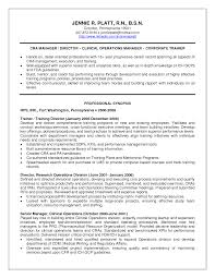 scientific resume examples sample resume for clinical research associate in sample with sample resume for clinical research associate about service with sample resume for clinical research associate