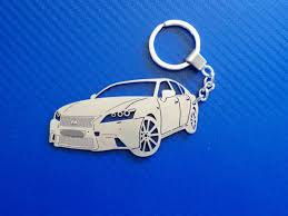 best lexus keychain lexus gs 450h f 2013 keychain car keychain keychain for