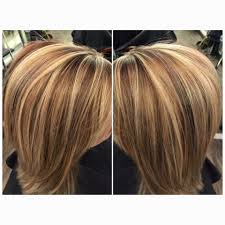 hi low lites hair high and low lights on blonde hair shoulder length hair and