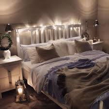 298 best cama images on pinterest autumn decor bedroom baby