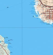 Cuernavaca Mexico Map by Sonora Mexico Map 15 Map Of Sonora Mexico 15 Mapa De