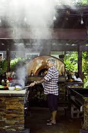 luxury guy fieri outdoor kitchen design x12ds 8763