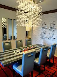 Contemporary Lighting Fixtures Dining Room For Goodly Dining Room - Contemporary lighting fixtures dining room