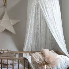 aliexpress com buy new nordic white lace baby girls princess aliexpress com buy new nordic white lace baby girls princess dome canopy bed curtains round kids play tent room decoration bed hanging crib netting from