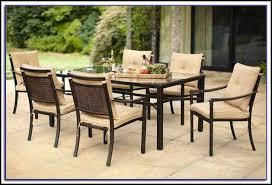 nightstand martha stewart patio furniture covers furniture home
