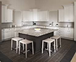 kitchen design sacramento flooring traditional kitchen design with granite countertop and