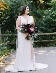 robe mariã e toulouse best 25 blanca robe de mariée ideas on robes