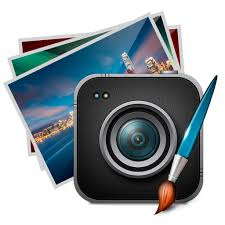 android editing 5 best free photo editing android apps