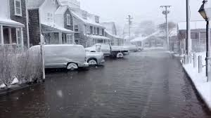 cape cod nantucket brace for severe winter weather nbc news
