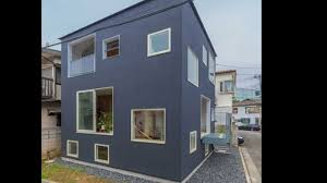 living small the incredible japan u0027s micro homes youtube