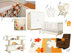 Stokke Care Changing Table by Oeuf Crib And Changing Table Baby Crib Design Inspiration