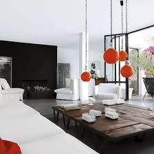 Industrial Look Living Room by Living Room Ideas Industrial Chic Living Room Minimalist Living