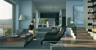 appartamenti classe a bellissimi appartamenti di nuova costruzione in classe a con vista