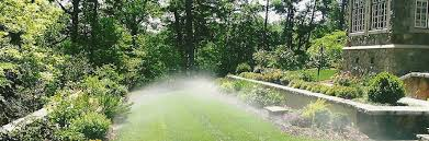 Landscaping Tyler Tx by Sprinkler Systems Tyler Tx Novation Landscapes And Irrigation