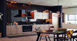cuisine americaine avec ilot cuisine americaine avec ilot 1 cuisine am233ricaine des