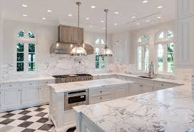 kitchen marble backsplash size of kitchenmarble kitchen countertops pictures ideas
