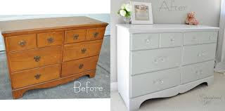 Refinishing Bedroom Furniture Ideas by Decoration How To Repaint Furniture Ideas And Cabinet Hardware